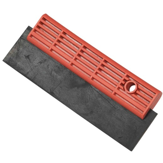 Do it 2-1/2 In. x 8 In. Grout Spreader Float