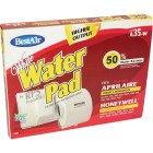 BestAir White WaterPad A35W Humidifier Wick Filter Image 1