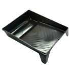 Premier Plastic Deep Well 9 In. Paint Tray Image 1